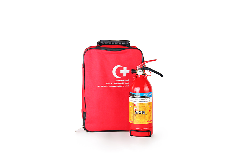 P1:dry powder portable fire extinguishers